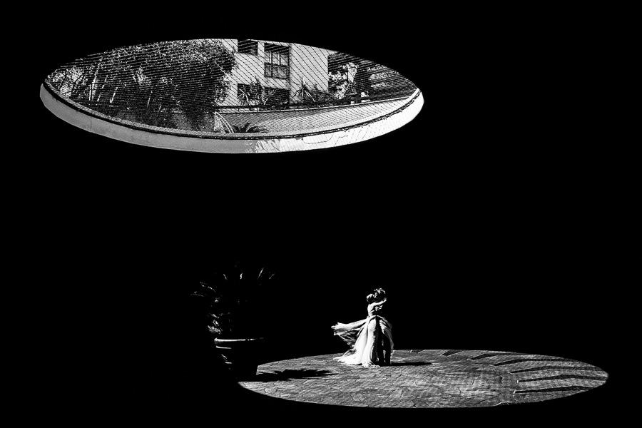 Bordighera Fotografo di Matrimonio