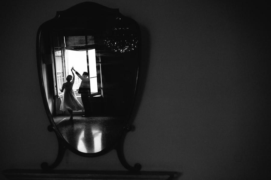 Palazzo Gnudi Wedding Photographer Bologna