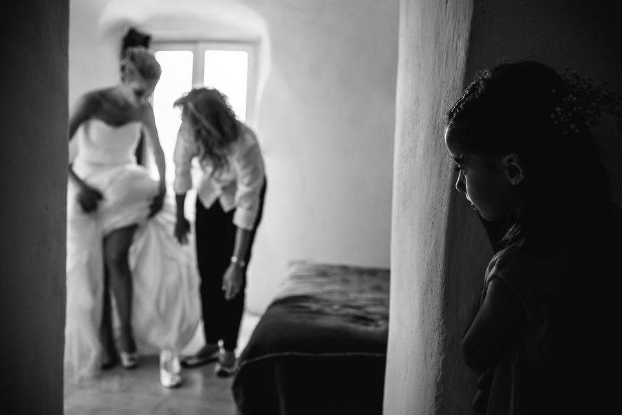 Fotografo per Matrimoni Ventimiglia Liguria