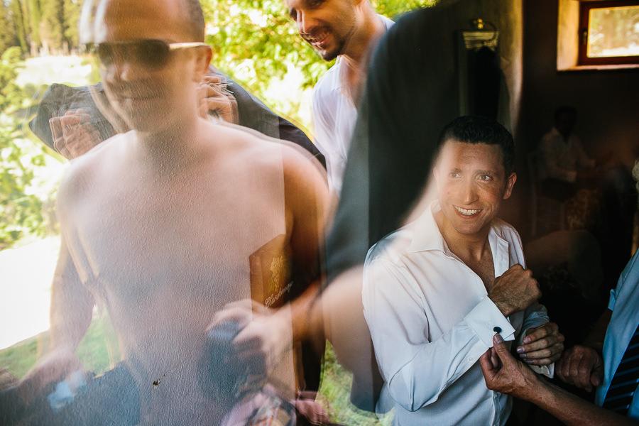 Fotografo per Matrimoni a Siena