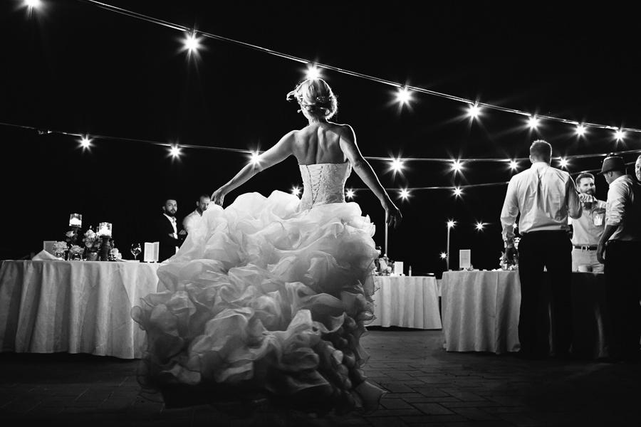 Hochzeitsfotograf Castello del Trebbio