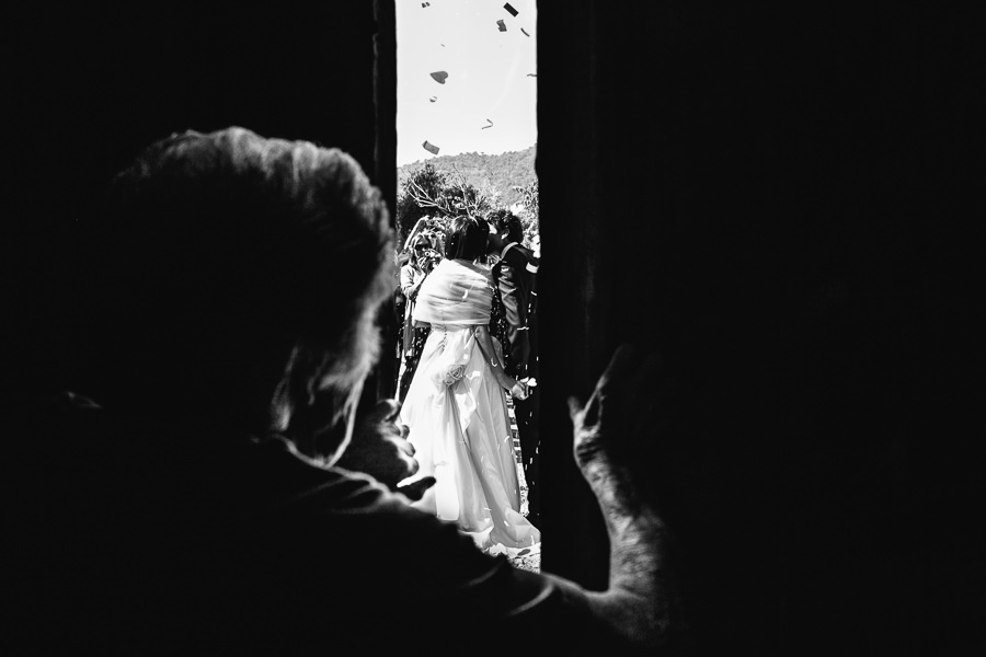 Fotografo per Matrimoni Alassio Liguria