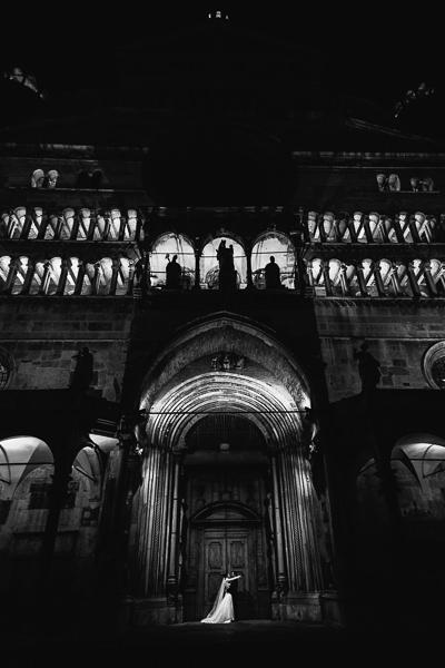 Cremona Fotografo per Matrimoni