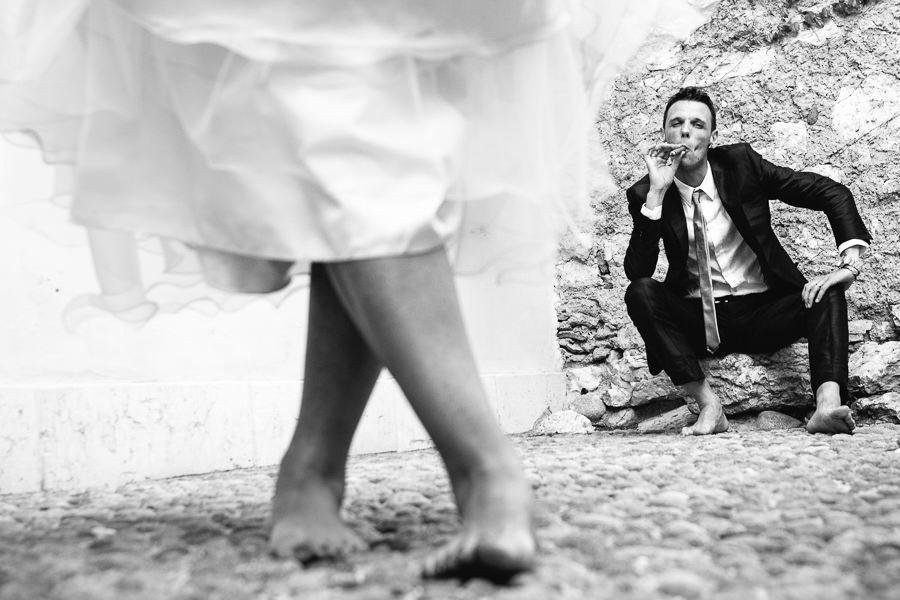 Fotografo Trento Matrimonio