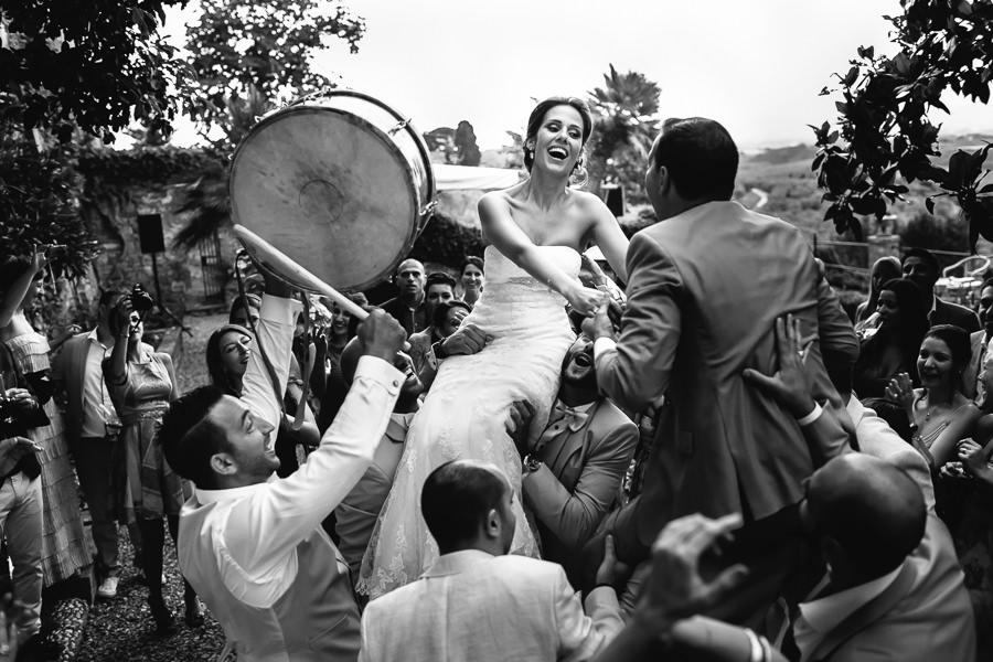 Tuscany Wedding Fattoria di Cinciano Poggibonsi