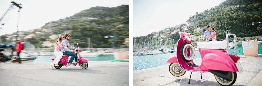 Fotografo di Matrimonio Cinque Terre