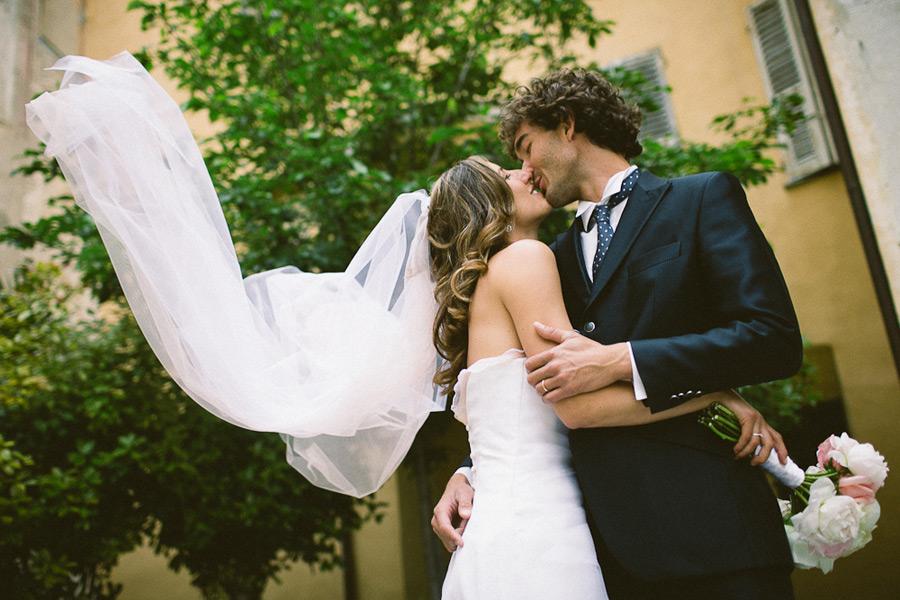 Fotografo Matrimonio Finale Ligure
