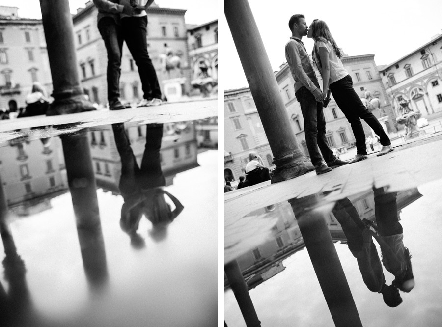 engagement_session_florence_italy0002.JPG