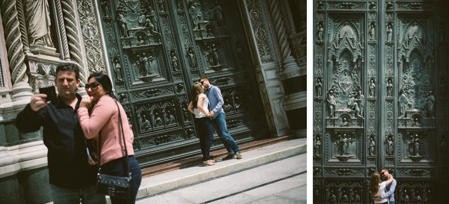 engagement_session_florence_italy0004.JPG