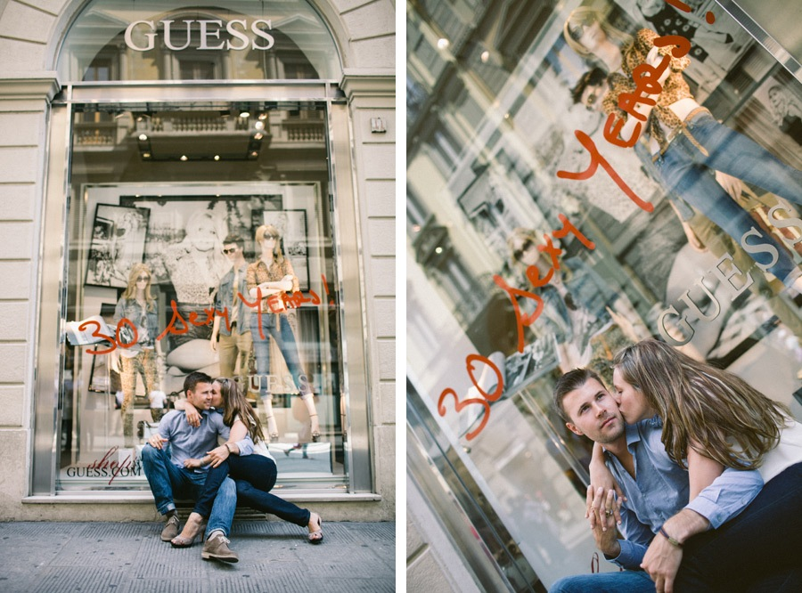 engagement_session_florence_italy0011.JPG