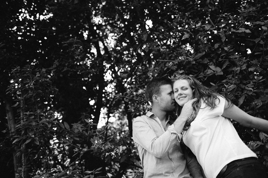 engagement_session_florence_italy0018.JPG