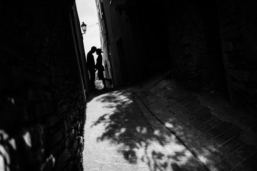 fotografo_matrimoni_prematrimoniali_imperia_sanremo025.JPG