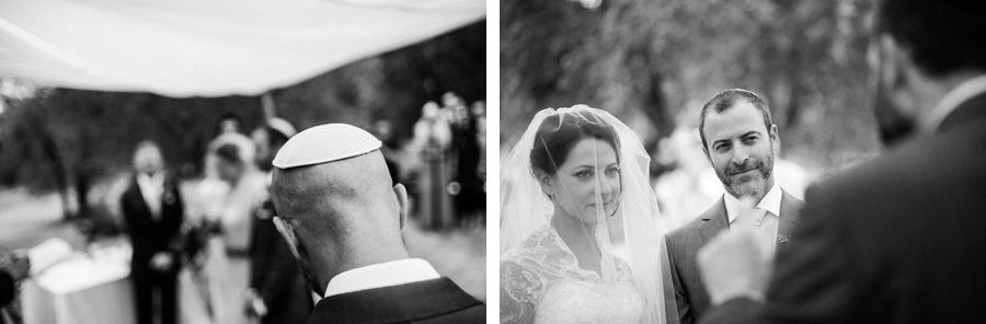 jewish ceremony italy sposiamovi wedding planners details jewish bride jewish groom jewish destination wedding in italy florence fiesole