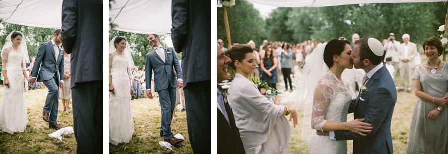 Julian Kanz Hochzeitsfotograf In Italien Hochzeitsfotograf