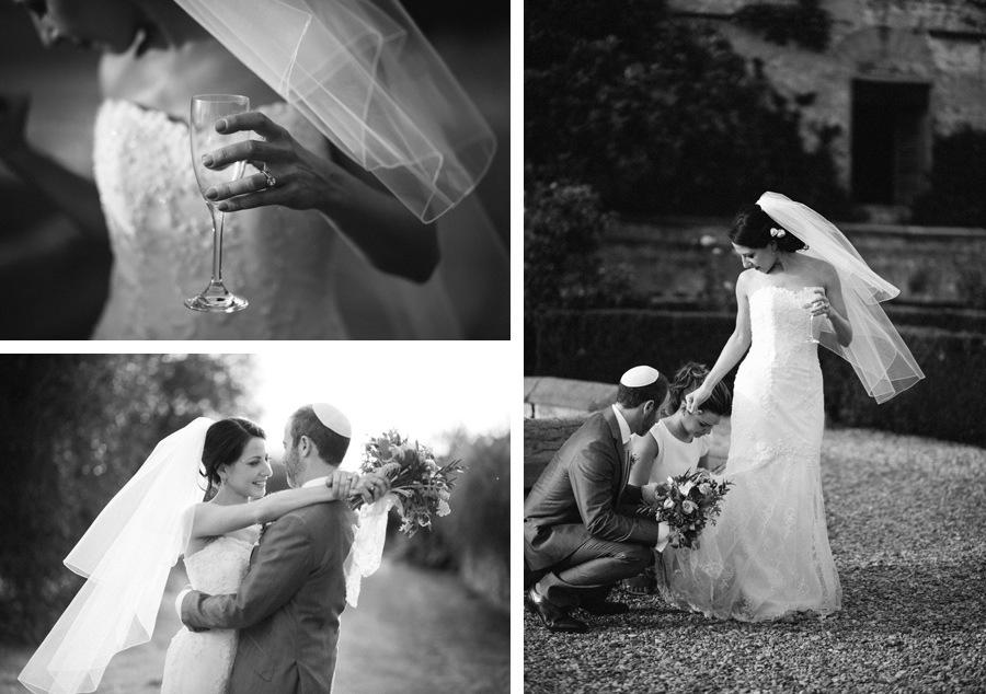 jewish bride jewish groom jewish destination wedding jewish wedding portraits