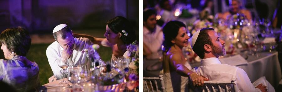 destination wedding italy speeches