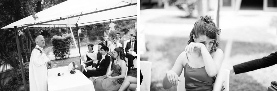 lesbian gay wedding ceremony in cinque terre