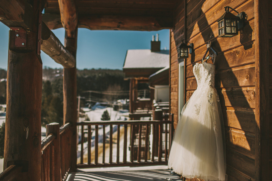 juliankanz_wedding_canada0004
