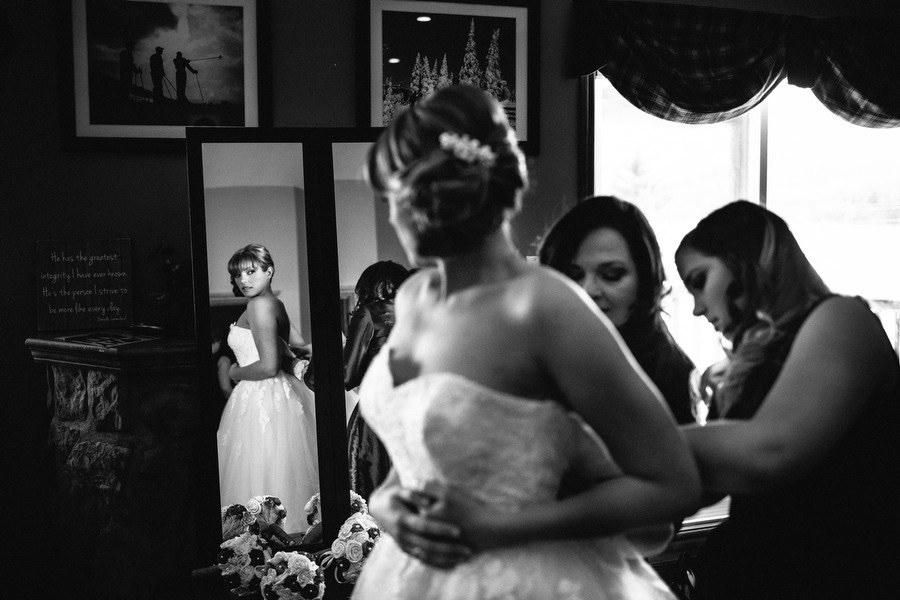 juliankanz_wedding_canada0016
