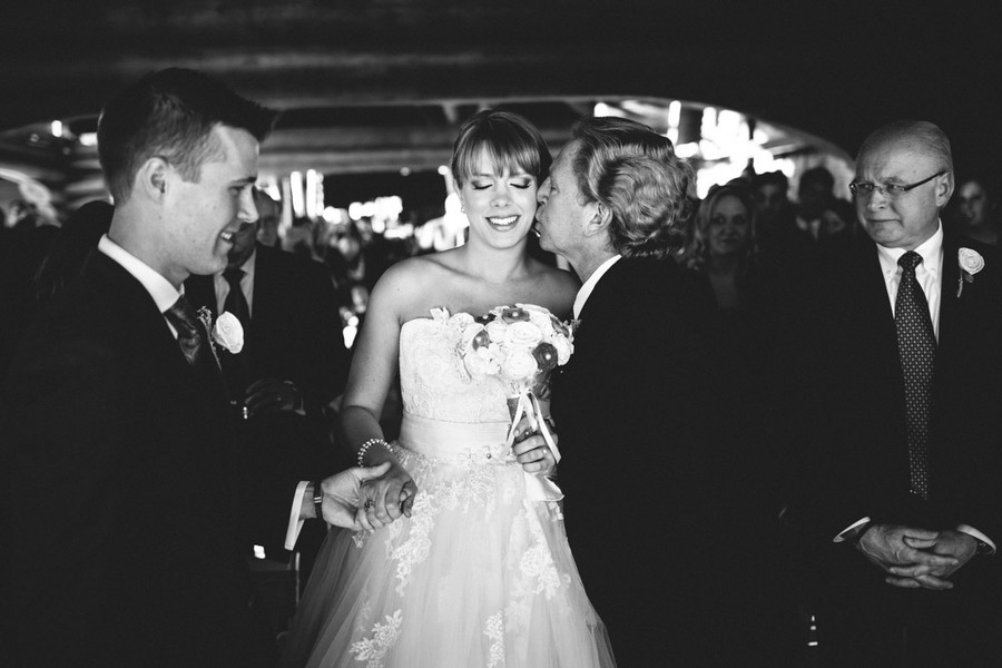 juliankanz_wedding_canada0019