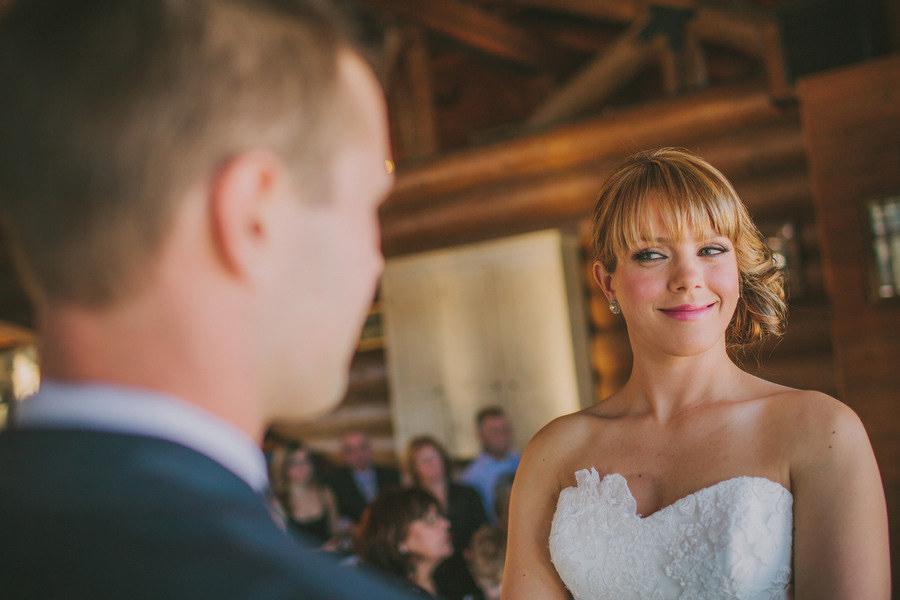juliankanz_wedding_canada0021