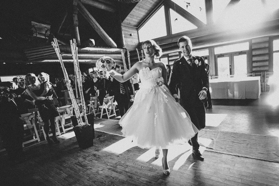 juliankanz_wedding_canada0026