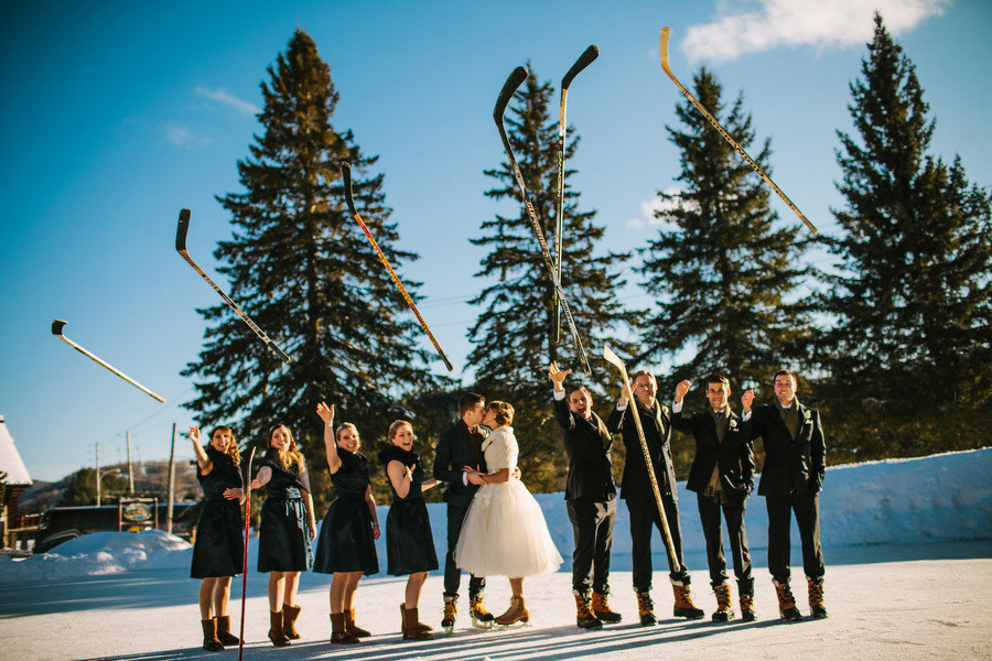 juliankanz_wedding_canada0027