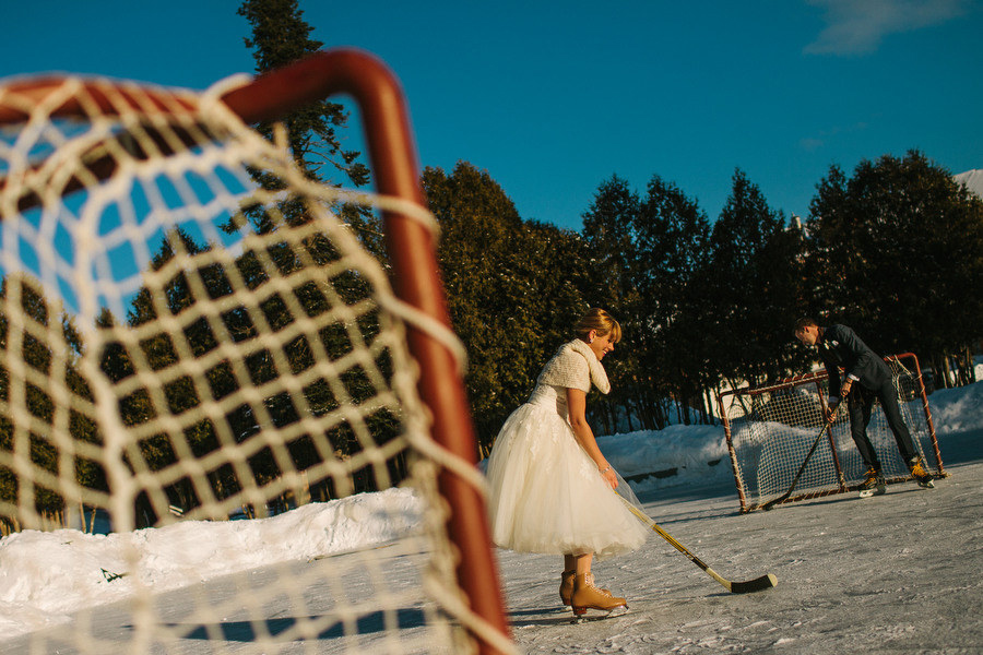 juliankanz_wedding_canada0029
