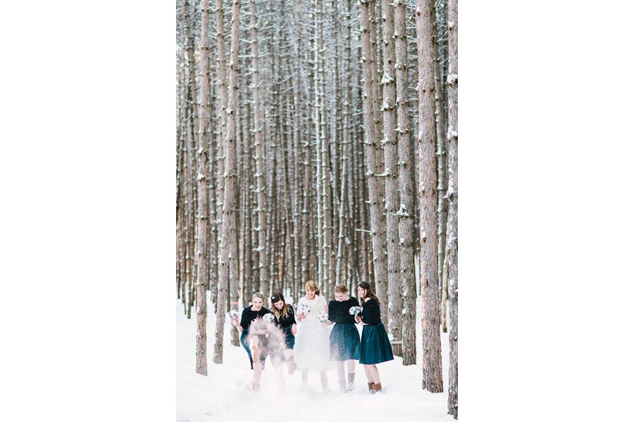juliankanz_wedding_canada0031