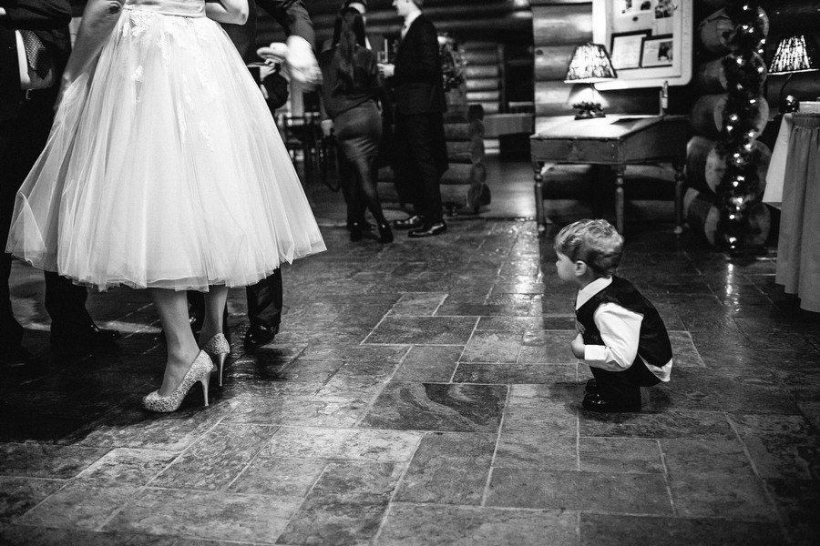 juliankanz_wedding_canada0035