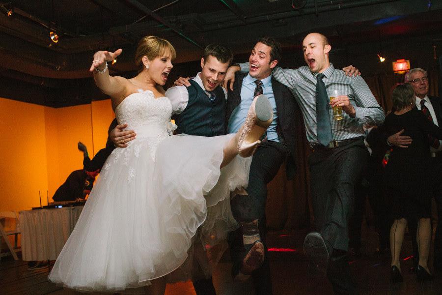 juliankanz_wedding_canada0037