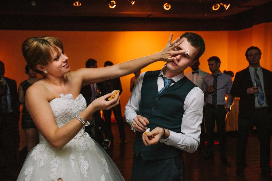 juliankanz_wedding_canada0040