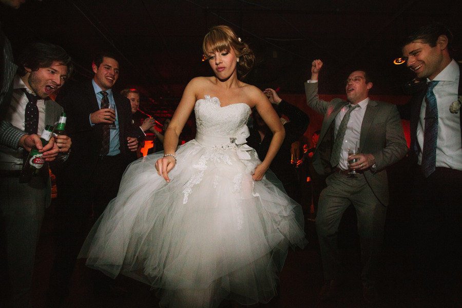 juliankanz_wedding_canada0043