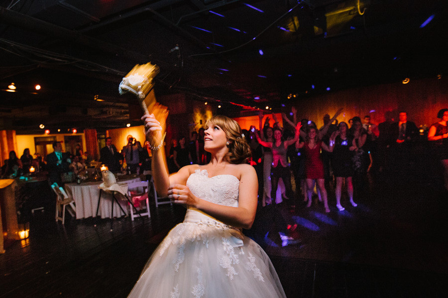 juliankanz_wedding_canada0046