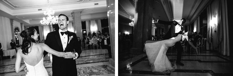 wedding reception dances at Palace Hotel Villa Cortine, sirmione, lake garda