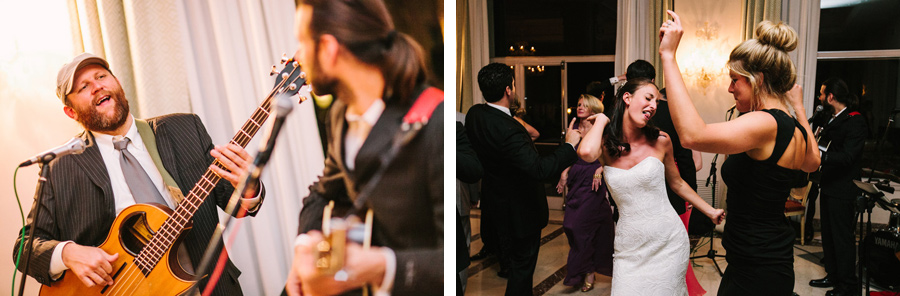 dances at wedding reception at Palace Hotel Villa Cortine, sirmione, lake garda