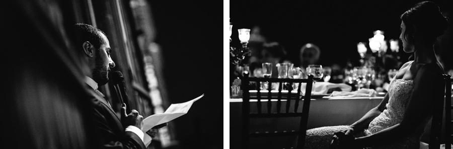 Wedding Speeches Florence Italy