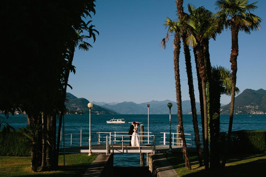 Wedding Photography Stresa, Lake Maggiore, Italy