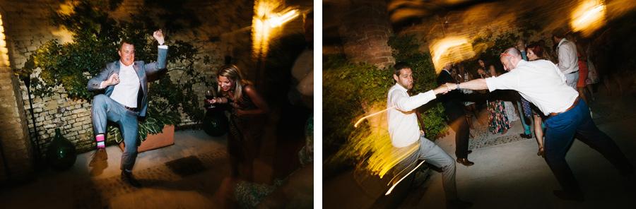 La Villa Hotel Mombaruzzo Piemonte Wedding Photographer