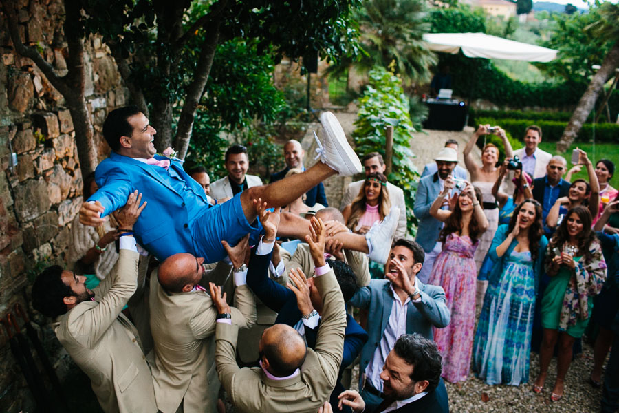 arabic_wedding_italy0023