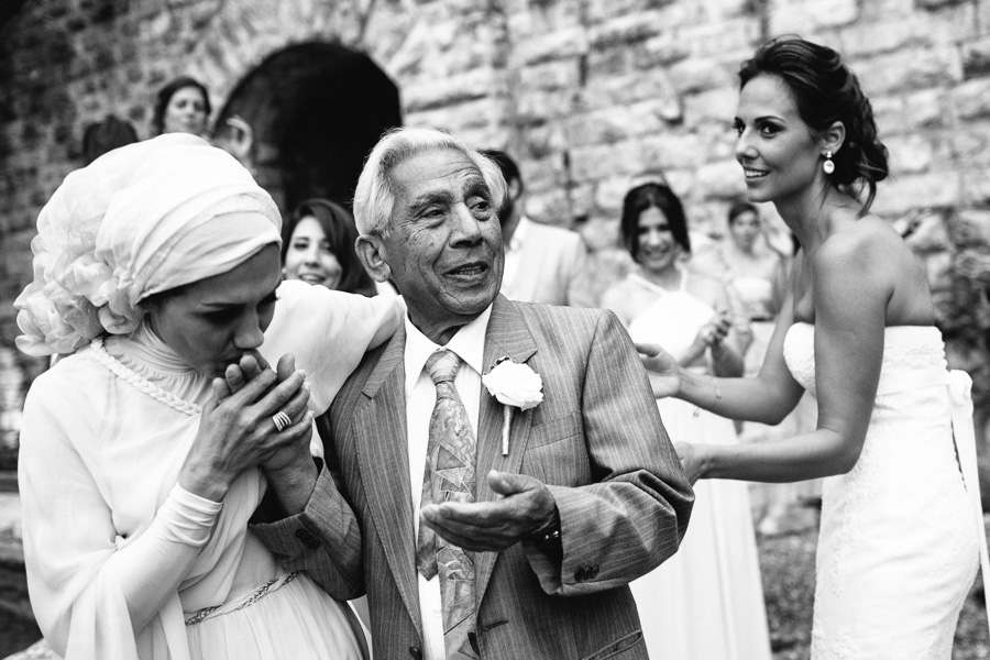 arabic_wedding_italy0027