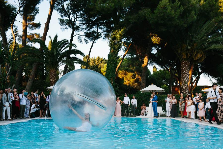 Fotografo Matrimonio Cervo Liguria