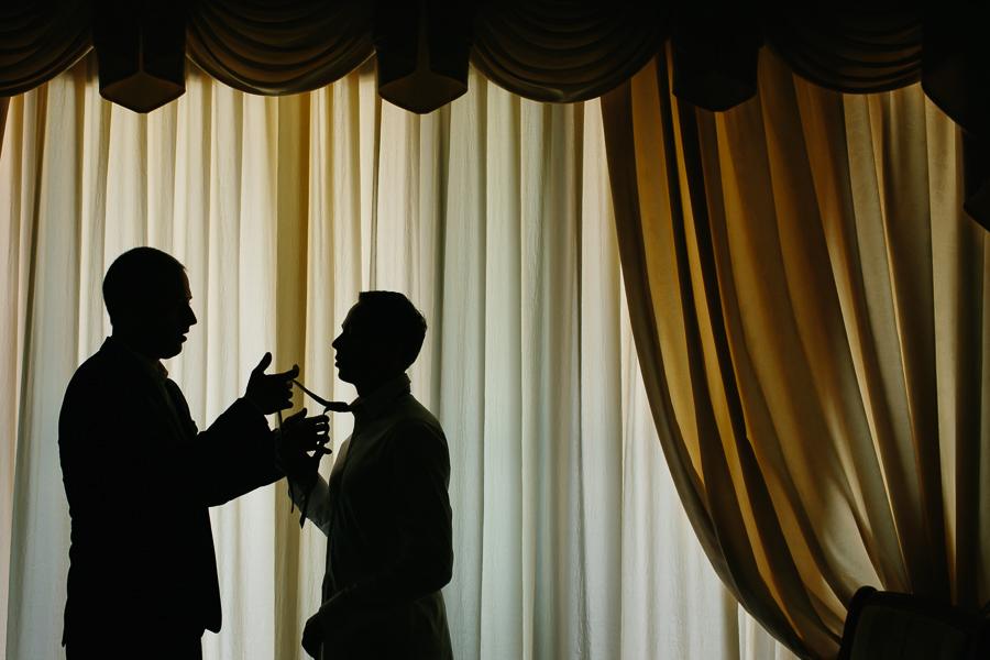 Fotografo Lago Di Garda Preparazione Sposo