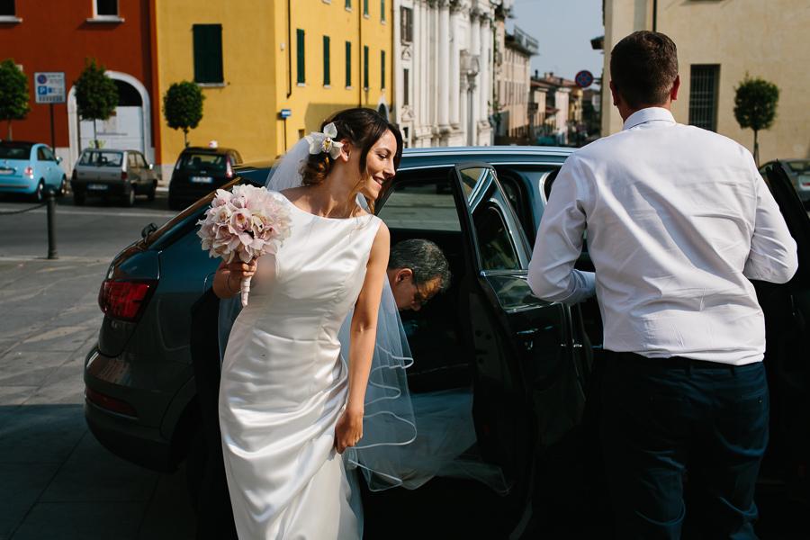 fotografo di matrimonio Comune di Lonato del Garda (BS)