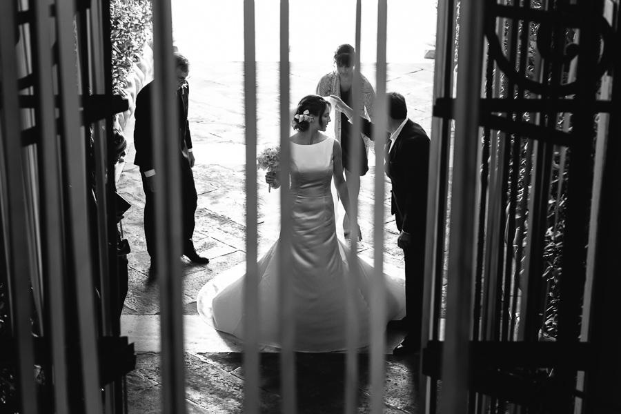 fotografo di matrimonio lago di garda