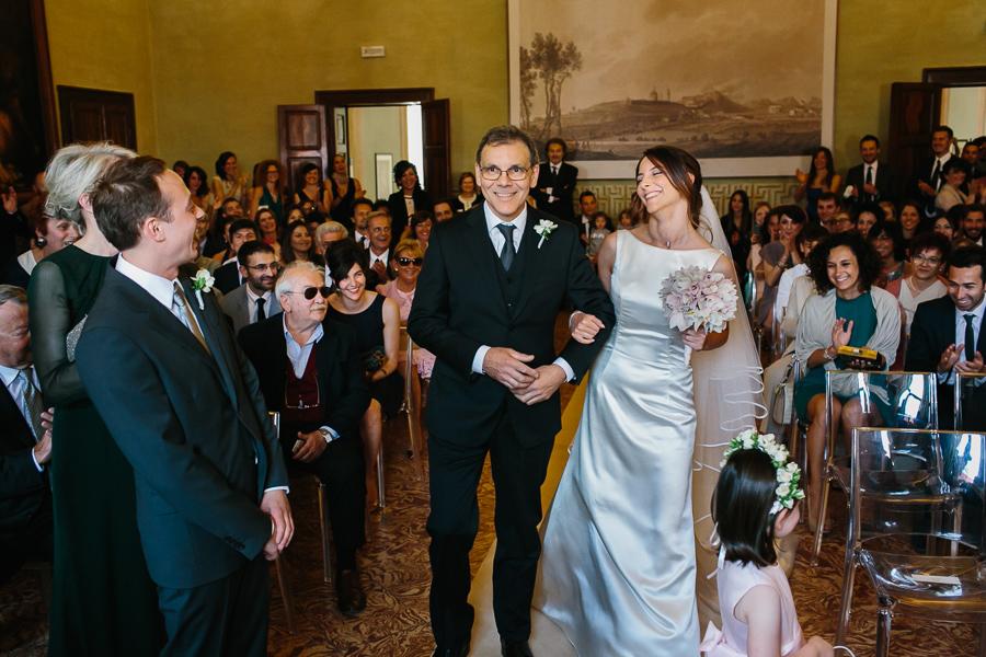 Matrimonio In Comune : Sara e luigi u matrimonio villa la tassinara julian kanz fotografo