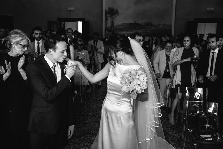 matrimonio civile lago di matrimonio