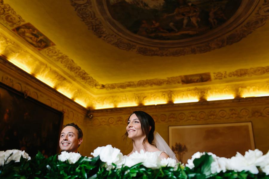 cerimonia matrimonio Comune di Lonato del Garda