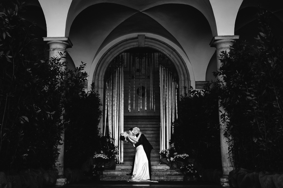 ritratto sposi matrimonio Comune di Lonato del Garda