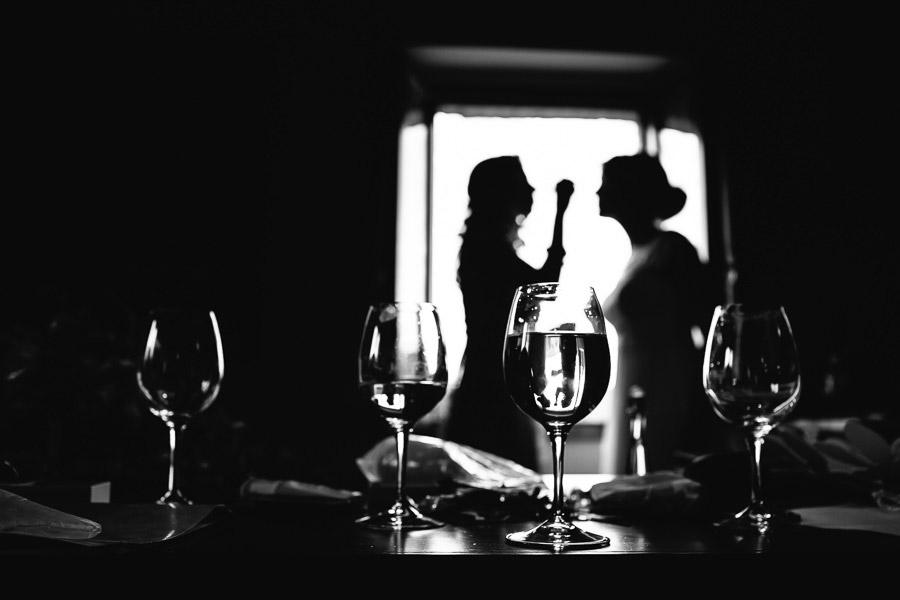 Weddings Agriturismo Piettorri, Casole d'Elsa, Siena, Tuscany, I